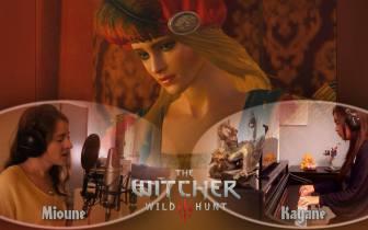 kayane_mioune_witcher