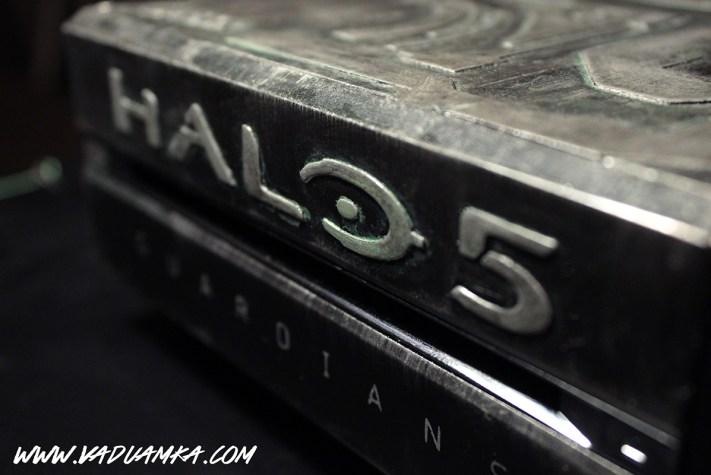 Halo5_7 2