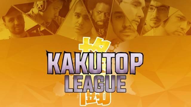 KAKUTOP_affiche-640x360