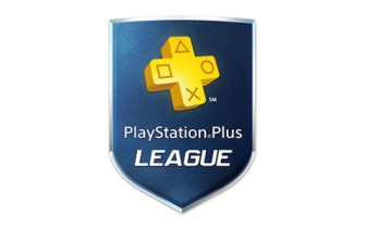 ps-plus-league