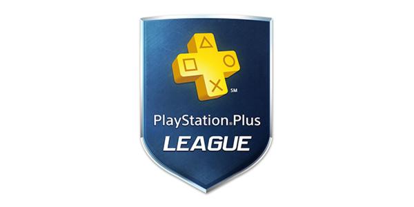 ps-plus-league