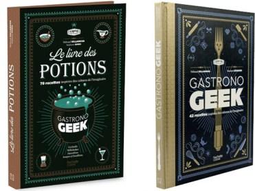gastronogeek_livre_des_potions