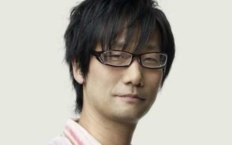 Hideo-Kojima-600x320