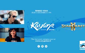 Kayane_Elky_Affiche-1