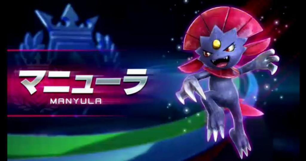 pokken-tournament-pokemon-personnage-dimoret