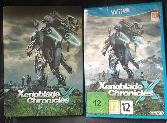 unboxing_collector_xenoblade_chronicles_x2