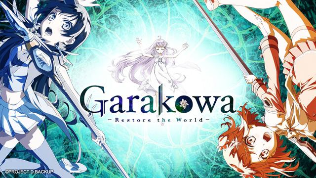 garakowa003