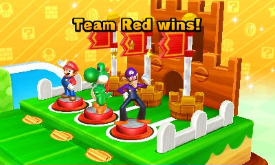 mario-party-star-rush_3