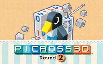 picross-3d-round-2