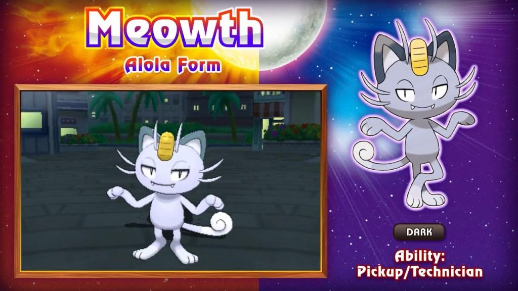 pokemon-soleil-et-lune-miaouss