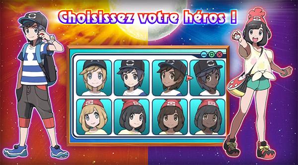 pokemon_soleil_lune_trailer_choix_dresseur_personnalisation