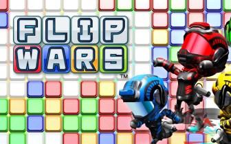 FlipWars