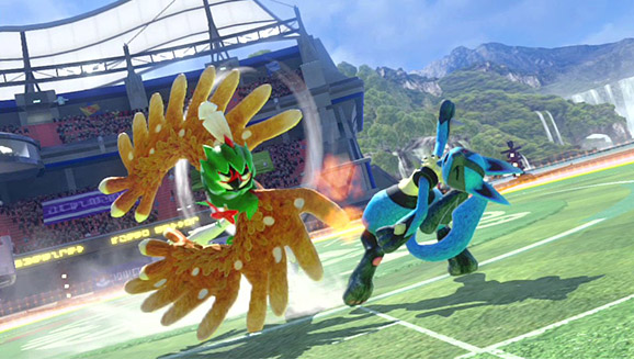 pokken-tournament-dx