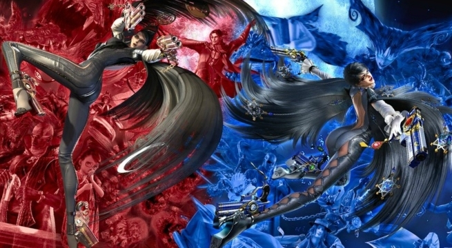 bayonetta-nintendo-Switch