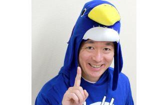 niikawa Sohei