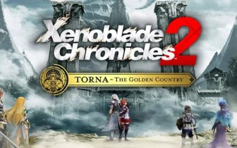 xenoblade-chronicles-2-torna-the-golden-country