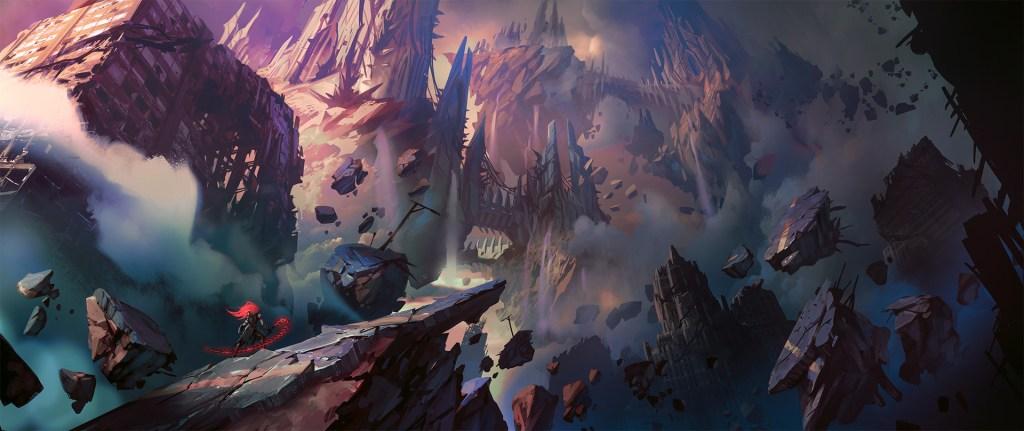 Darksiders-3 concept 2