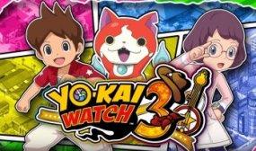 yo-kai-watch-3