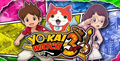 yo-kai-watch-3