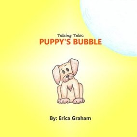 Puppy's Bubble