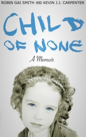 Child of None