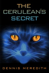 The Cerulean's Secret