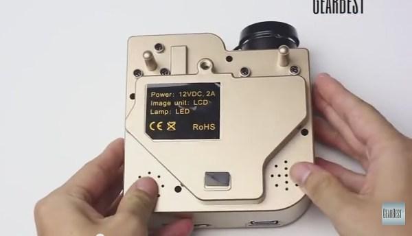 UC-40