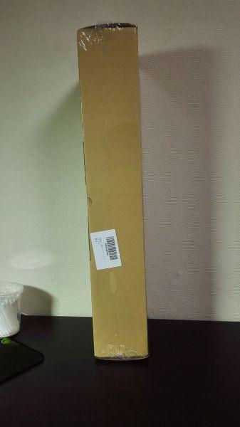 aukey-led-desk-lamp(lLT-T10)002