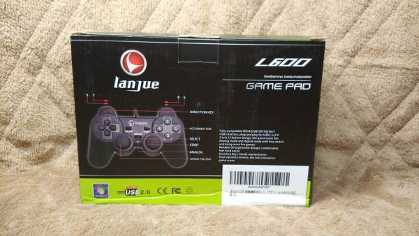 coculb-pc-game-controler002