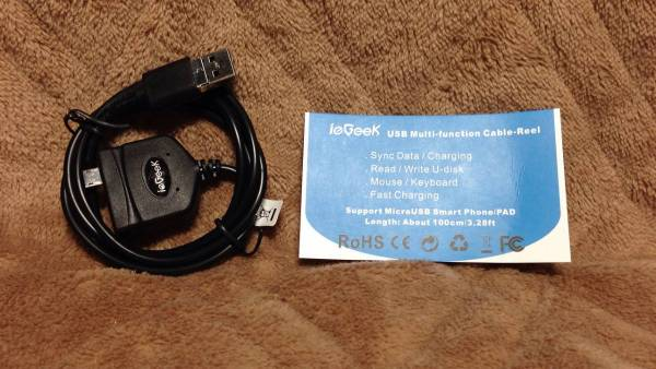 ieGeek-otg-host-cable003