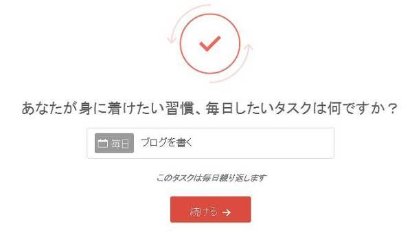 NoName2016-7-28-No-016