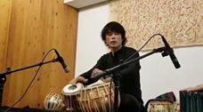 HEAT bEAT MUSIC タブラ発表会 2018 無事終了