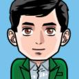 kazuya kako e1393352039232 ネットビジネス初心者講座!