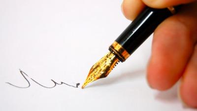s writing トレンドアフィリエイトが初心者でも稼ぎやすい理由