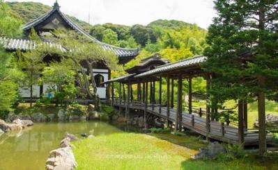 s 0712a265 e1408510545476 京都旅行に行ってきました。