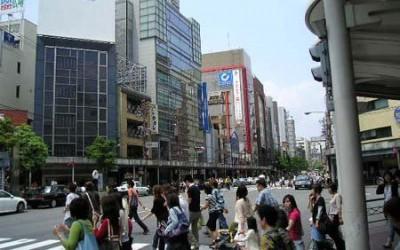 s kyoto43 e1408509115293 京都旅行に行ってきました。