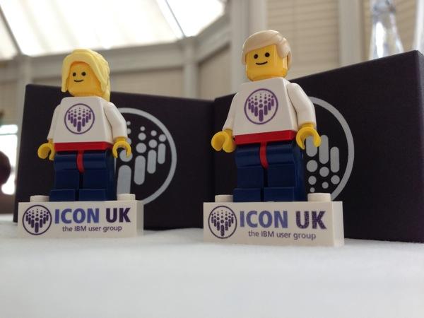 ICON UK