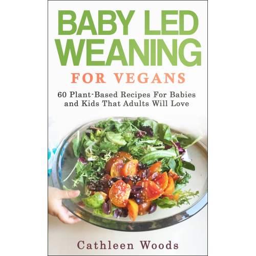 Medium Crop Of Vegan Recipes For Kids