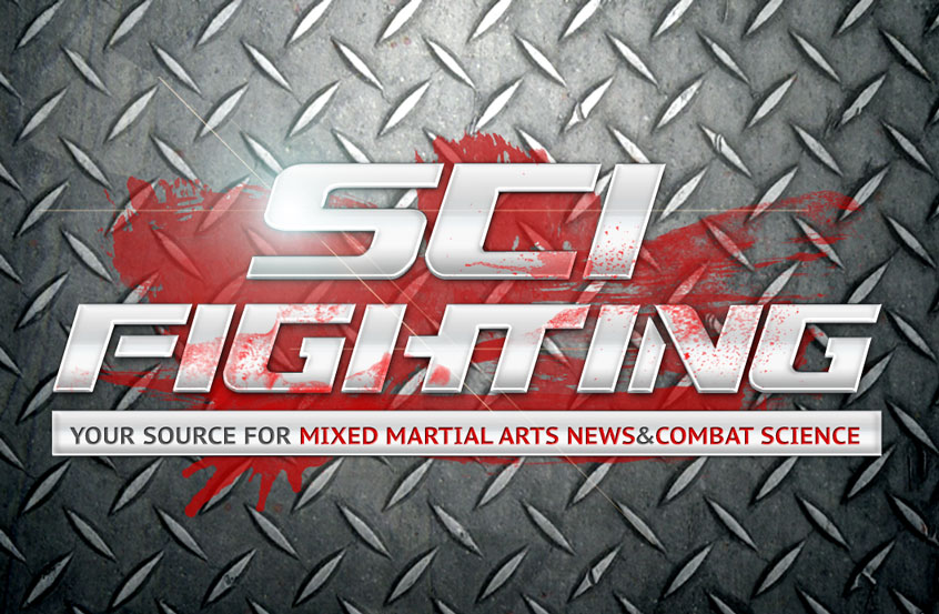 SciFighting