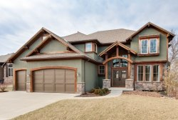 Small Of Trulia Homes For Sale