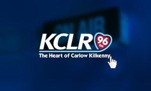 kclr-featured-2