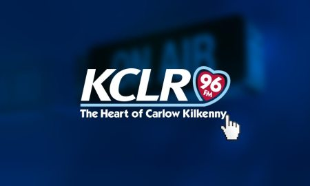 kclr-featured-2