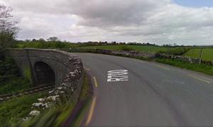 KillarneyBridge