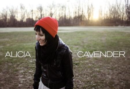 alicia-lish-cavender--k-composite-magazine