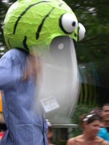 2003-onionhead