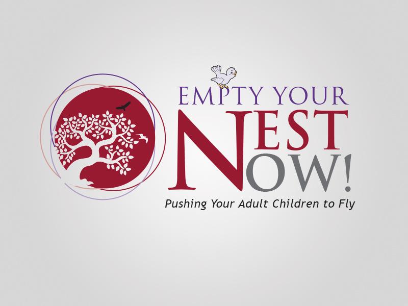 Empty Your Nest Now