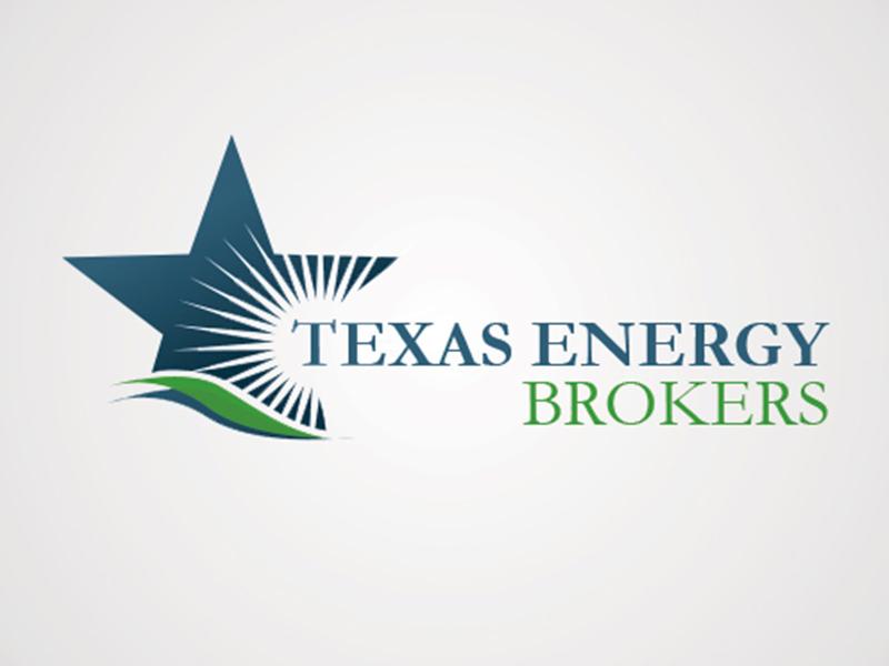 Texas Energy Brokers