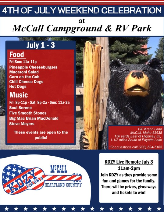 Mccall RV Flyer copy