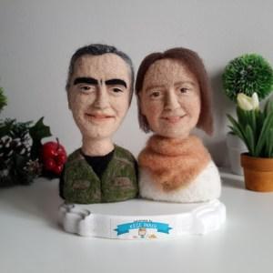 Münevver & Yener
