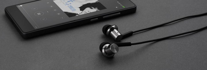 auriculares-xiaomi-hybrid-dual-drivers-oferta